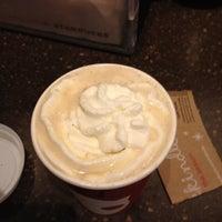 Photo taken at Starbucks by Dianna F. on 12/9/2012