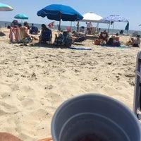 Photo taken at Seaside Retreat by Rene' S. on 7/14/2018