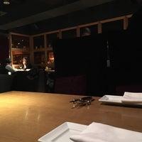 2/14/2017にkaolingがヴァン ブリュレで撮った写真