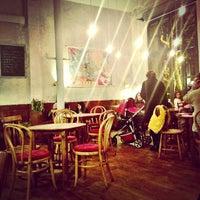 Photo taken at Granja Petitbo by Lukas on 12/29/2012