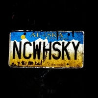 Photo taken at Nancy Whiskey Pub by Eòsaph U. on 10/14/2012