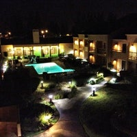 Photo taken at Courtyard Sacramento Rancho Cordova by Ther S. on 3/10/2013