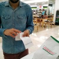 Photo taken at Krispy Kreme by Vanessa V. on 6/26/2015