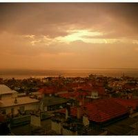 Снимок сделан в Hatay пользователем Murat K. 12/23/2012