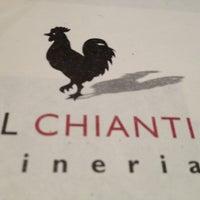 Foto scattata a Vineria Il Chianti da Dmitry M. il 1/7/2013
