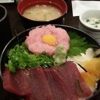 7/11/2014에 hiro i.님이 屋台寿司 めぐみ 又こい家에서 찍은 사진