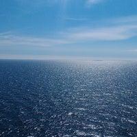 Photo taken at Storlandet Island by Sergе on 5/7/2013