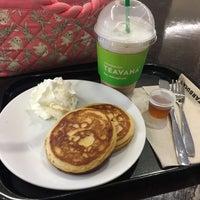 Photo taken at Starbucks by Moo~Aor on 10/1/2017