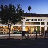 Photo prise au Waypoint Public par Waypoint Public le5/19/2016
