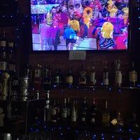 Photo taken at Mullins Alehouse Pub by Mark L. on 4/26/2016