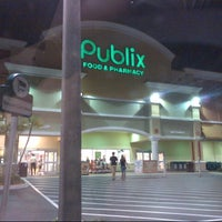 Photo taken at Publix by Steven Z. on 12/17/2012