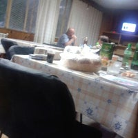 Foto scattata a бунгала м+ц хидравлик da Milena T. il 6/13/2013