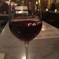 12/29/2016にCharles J.がVanguard Wine Barで撮った写真