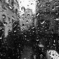 Снимок сделан в Espresso Window пользователем Irina 6/26/2017