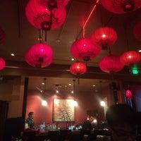 Photo taken at Red Lantern by Hannah H. on 8/14/2016