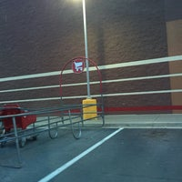 Photo taken at Target by Stacey C. on 5/13/2016
