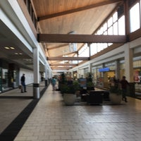 Photo taken at Coddingtown Mall by Donnie B. on 3/25/2017