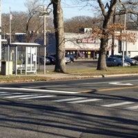 Photo taken at Benson's Gun Shop by Todd K. on 12/14/2012