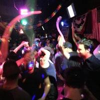 Photo taken at Viviana's Nite Club by Joey Q. on 8/23/2015