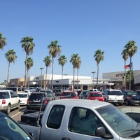 Photo taken at Mall del Norte by Mayra C. on 10/21/2012