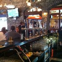 Foto tomada en Keagan's Irish Pub and Restaurant por Crystal O. el 11/18/2012