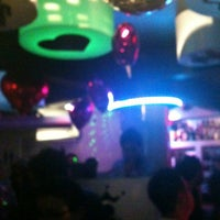 Photo taken at Papi Fun Bar by Arturo O. on 2/16/2013
