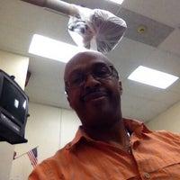 Photo taken at Orange High School by Don Corey W. on 7/31/2014