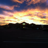 Photo taken at King Soopers by Heather I. on 12/14/2012