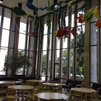 10/13/2012にMary Lou N.がOrange County Library - Orlando Public Libraryで撮った写真
