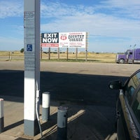Photo taken at Phillips 66 Station - 1st In TX by Joanna D. on 9/12/2013