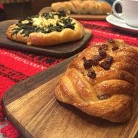 Photo taken at Drury Tea & Coffee by Suha .. on 9/17/2016