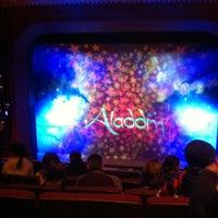 Photo taken at Norwich Theatre Royal by Edward S. on 1/12/2013