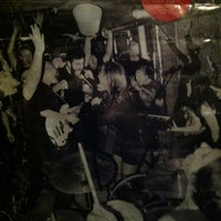 Das Foto wurde bei Bar Kim von NobCzeck am 2/23/2013 aufgenommen