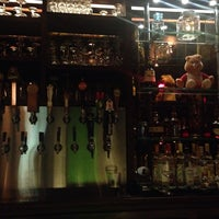 Photo taken at Ted's Corner Tavern by Christie D. on 10/3/2014