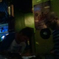 Photo taken at Tavarua Public Bar by daniel v. on 12/27/2014