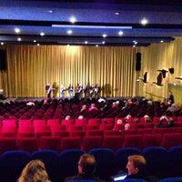 Woki Filmpalast Bonn
