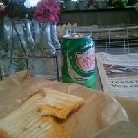 Photo taken at Market, The Carneros Inn by MandyKat on 8/7/2013