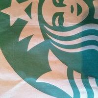 10/6/2012にMandyKatがStarbucksで撮った写真