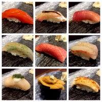 7/1/2016にJamie K.がKosakaで撮った写真
