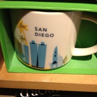 Photo taken at Starbucks by Gerald G. on 3/3/2013