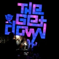 Photo taken at The Get Down by Justin H. on 1/27/2013