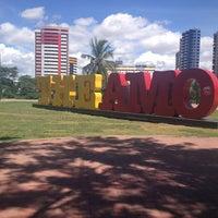 Foto tirada no(a) Nova Potycabana por Rackel M. em 5/19/2013