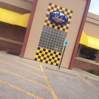 Photo taken at Skyline Chili by Ray O. on 8/7/2013