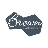 Foto tomada en Brown Caffeine Lab por Miguel G. el 11/1/2016