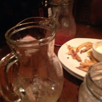 Photo taken at Outback Steakhouse by Cathleen G. on 11/10/2013