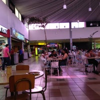 Photo taken at Centro Plaza Internacional by José Miguel on 11/3/2012