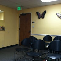 Photo taken at Learning to Succeed by Elyse G. on 3/19/2013