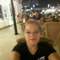Photo taken at Lezzet Pide by SEÇİL Ç. on 7/26/2016