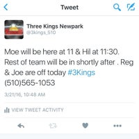 3kings Lifestyle Boutique (Three Kings)