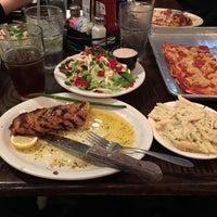 Photo taken at Joey B's Food & Drink by Keren G. on 12/24/2016